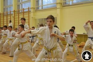 спорт каратэ для детей (84)