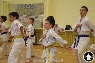 спорт каратэ для детей (86)