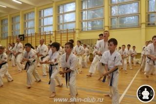 спорт каратэ для детей (87)