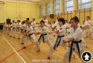 спорт каратэ для детей (88)