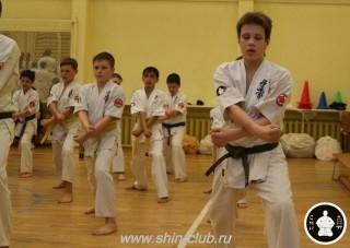 спорт каратэ для детей (89)
