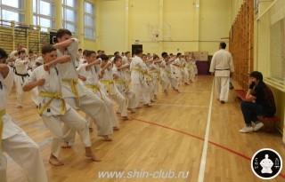 спорт каратэ для детей (97)