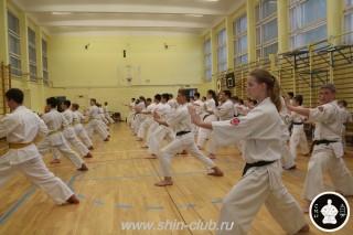 тренировки киокусинкай (10)