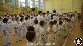 тренировки киокусинкай (100)