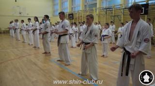 тренировки киокусинкай (103)