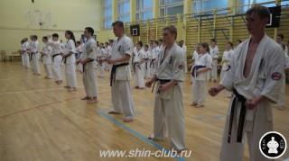 тренировки киокусинкай (104)