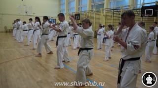 тренировки киокусинкай (105)