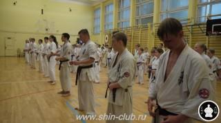 тренировки киокусинкай (106)