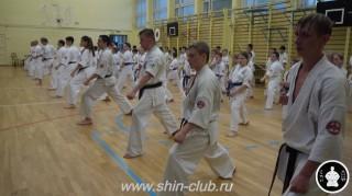 тренировки киокусинкай (107)