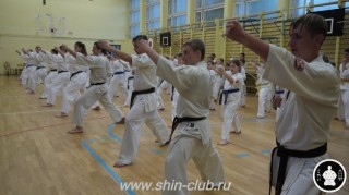 тренировки киокусинкай (109)