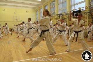 тренировки киокусинкай (11)