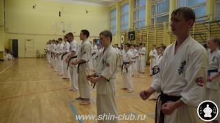 тренировки киокусинкай (111)
