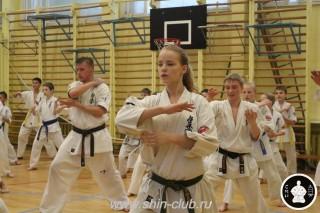 тренировки киокусинкай (17)
