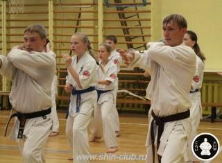 тренировки киокусинкай (18)
