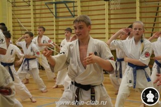 тренировки киокусинкай (20)