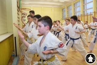 тренировки киокусинкай (23)