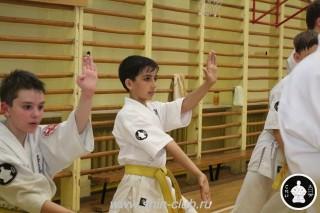 тренировки киокусинкай (26)