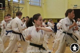 тренировки киокусинкай (33)