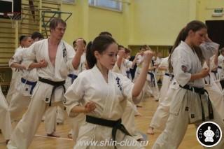 тренировки киокусинкай (34)
