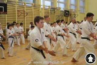 тренировки киокусинкай (35)