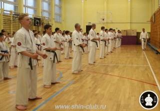 тренировки киокусинкай (37)