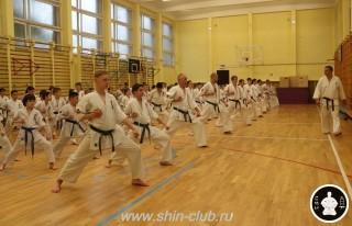 тренировки киокусинкай (38)