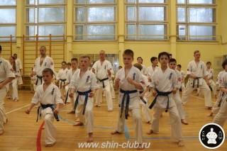 тренировки киокусинкай (4)
