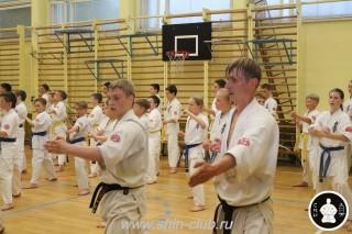 тренировки киокусинкай (41)
