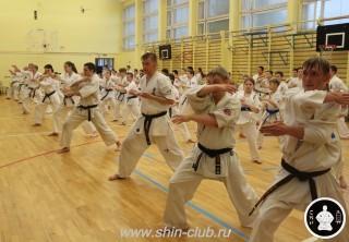 тренировки киокусинкай (42)