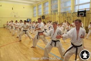 тренировки киокусинкай (43)