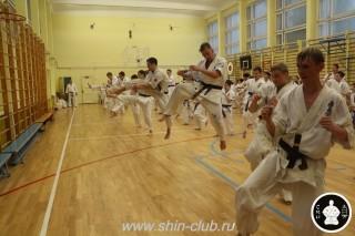 тренировки киокусинкай (47)