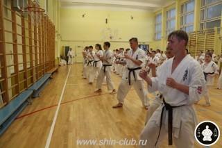 тренировки киокусинкай (49)