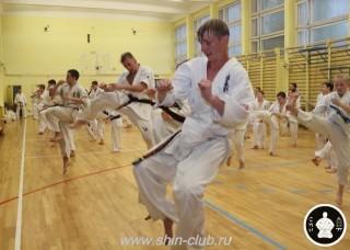 тренировки киокусинкай (52)