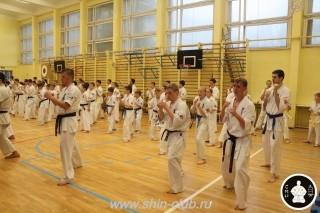 тренировки киокусинкай (53)