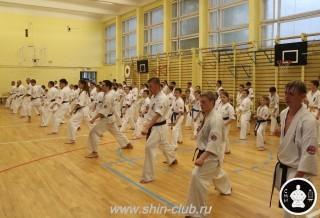 тренировки киокусинкай (55)