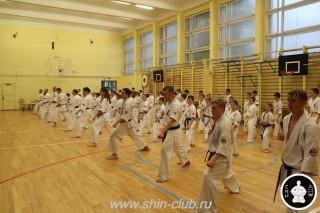 тренировки киокусинкай (56)