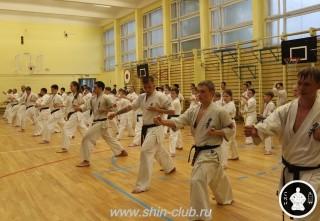 тренировки киокусинкай (57)