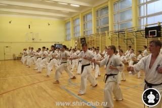 тренировки киокусинкай (58)