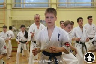 тренировки киокусинкай (6)