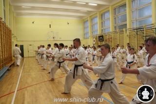 тренировки киокусинкай (60)