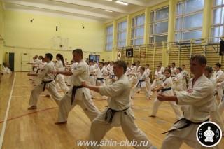 тренировки киокусинкай (63)