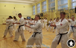 тренировки киокусинкай (64)