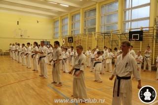 тренировки киокусинкай (65)
