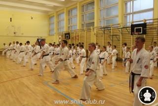 тренировки киокусинкай (66)