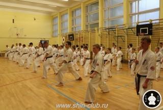 тренировки киокусинкай (67)