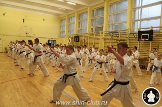 тренировки киокусинкай (68)