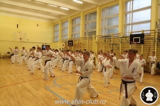 тренировки киокусинкай (71)