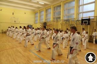 тренировки киокусинкай (72)