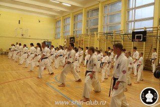 тренировки киокусинкай (73)