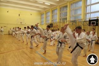 тренировки киокусинкай (74)